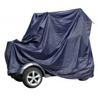 Elektromobil Zubehör Scooter-Garage Plane rainPRO von Rolko