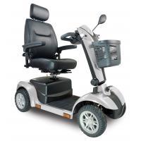 Trendmobil Life Speed Elektromobil Seniorenmobil