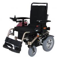 Elektro-Rollstuhl Kymco K-Activ Elektrorollstuhl 6km/h NEU