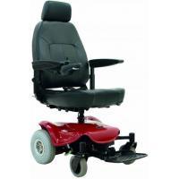 Elektro-Rollstuhl Innen Außen Elektrorollstuhl R-10 Trendmobil Shoprider 888 WA