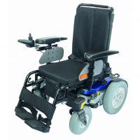 Elektro-Rollstuhl R 44 Lightning versch. Ausstattungsoptionen Elektrorollstuhl